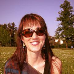 Chiara Cassandra M.