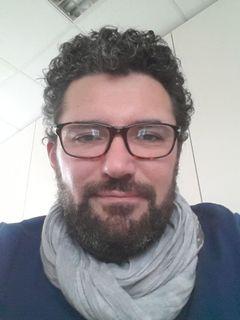 Gianluca P.