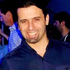 Mihai B.