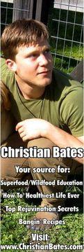 Christian B.
