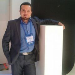 Humberto A.