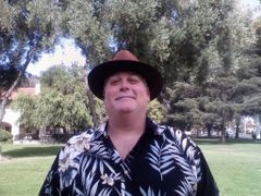 Dr. Bob F.