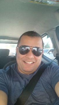 Henrique S.