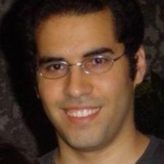 Fernando Rodriguez O.