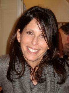 Phyllis S R.
