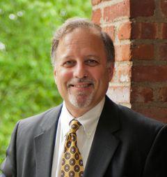 Andrew J. R.