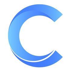 Celes C.
