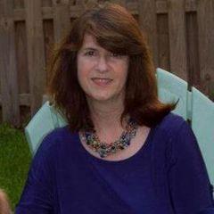 Mary L. J.