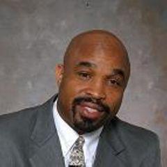 Dr. John L.