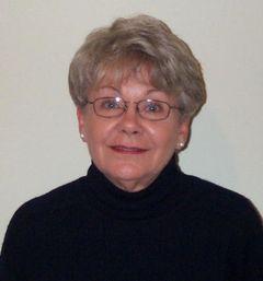 Nancy S.