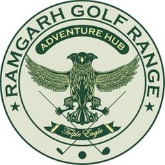 Ramgarh Golf R.