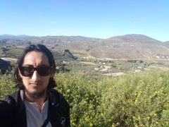 Yasir P.