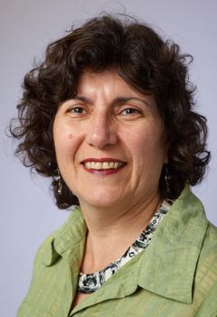 Muriel D.