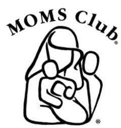 MOMS Club of Reading M.