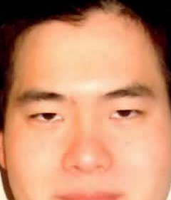 Mitsuo O.