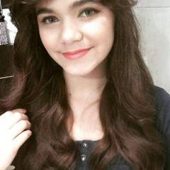 Annie221