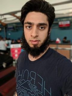 Musab Q.