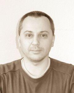 Dragan B.