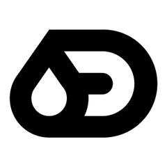 Asociación Española de D.