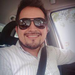 Guillermo A.