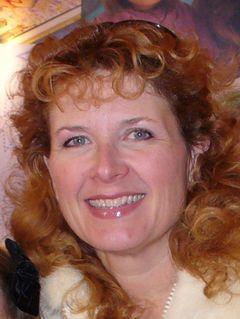 Phyllis A.