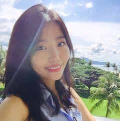 Jiyeon  P.