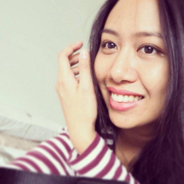 Asian Christian randki Australia