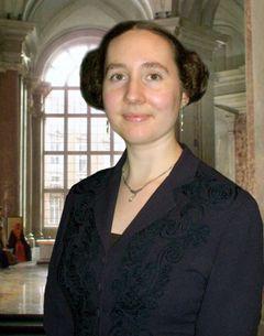 Alexa C.