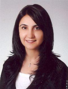 Emine G.