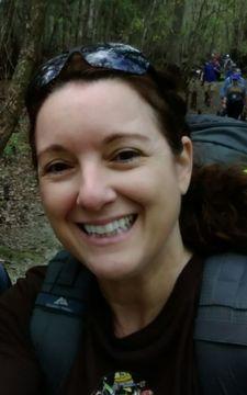 Carla E.