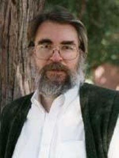 Rob T.