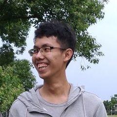 Wei-Yu C.