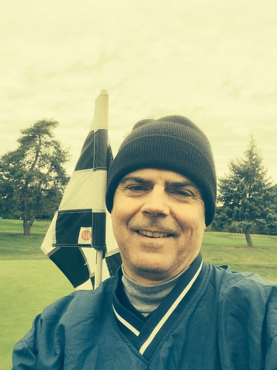 Golf mates Dating Sites Vi var dating nå hun ønsker å være venner