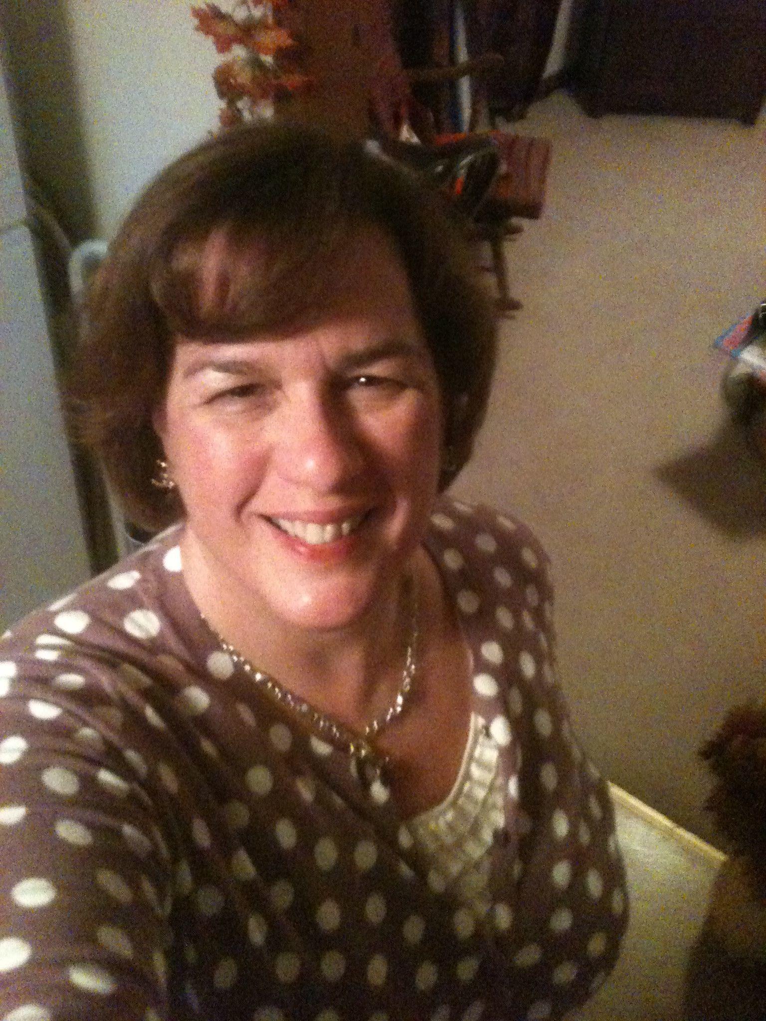 Laura L Single Friends 35 Ma Amp Ri North Attleboro Ma