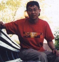 Jack Quanzhou Z.