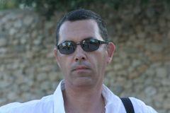 Pascal A.