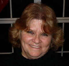 Teresa J.