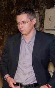 Andrei Constantin S.