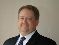 Alan T.