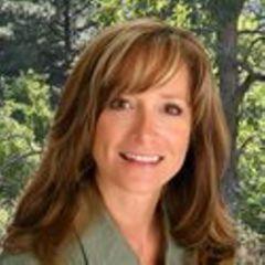 Andrea Garrett B.