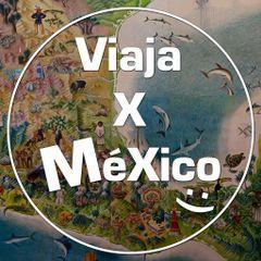 Viaja X M.
