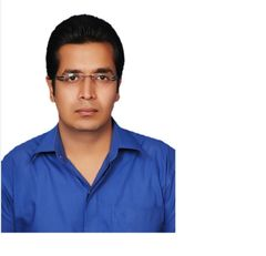 FM1Lead Arun K.