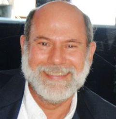 Jerry S.