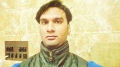 Abhijeet A.