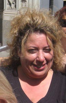 Tina N.