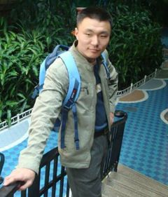 Hanxiong C.
