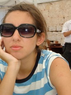 Nathalie N.
