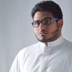 Fahad A.