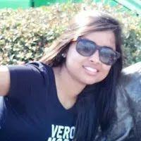 Naina C.