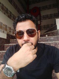 Anshul A.
